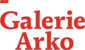 Galerie Arko